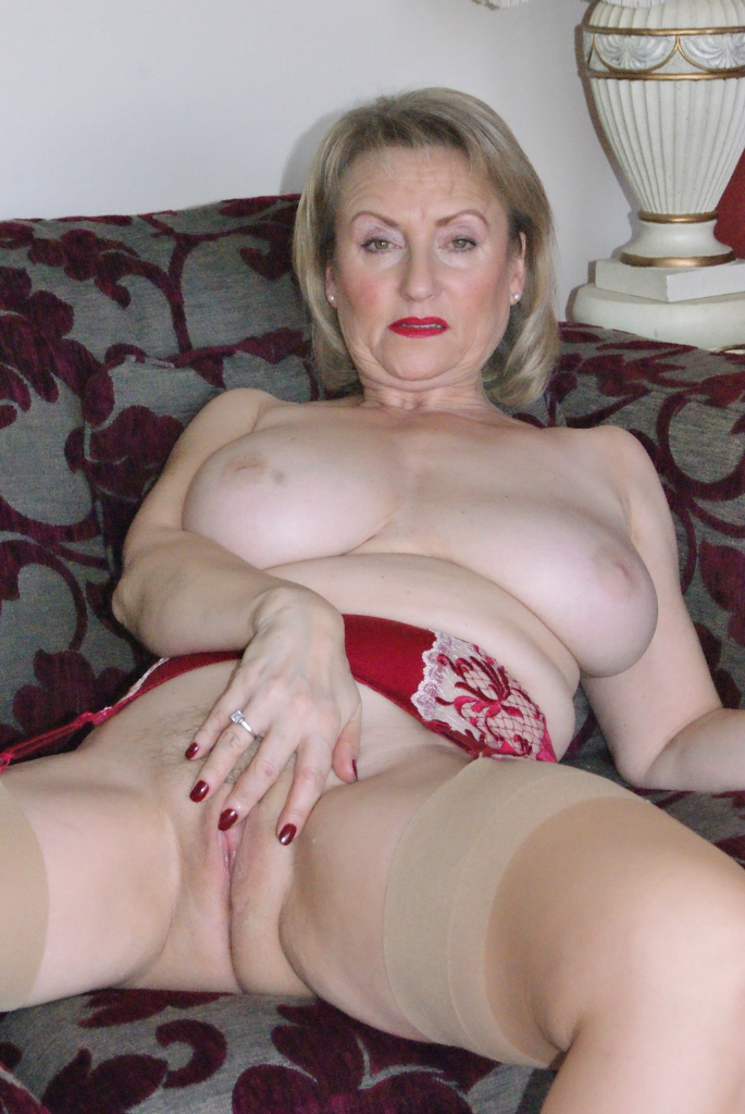 hot wife rio tubes